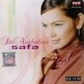 Siti Nurhaliza - Safa album