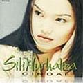Siti Nurhaliza - Cindai album