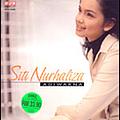 Siti Nurhaliza - Adiwarna album