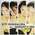 Siti Nurhaliza - Pancawarna album