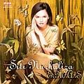 Siti Nurhaliza - E.M.A.S. album