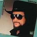 Waylon Jennings - Hangin' Tough album
