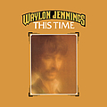 Waylon Jennings - This Time album