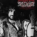 Waylon Jennings - Waylon Forever album
