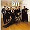 Skyy - Start Of A Romance альбом