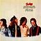 Slade - Nobody's Fools album