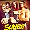 Slade - Slayed? album