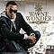 Wayne Wonder - Foreva album