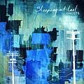 Sleeping At Last - Ghosts album