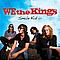 We The Kings - Smile Kid album