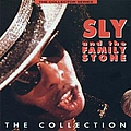 Sly & The Family Stone - The Collection альбом