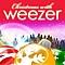 Weezer - Christmas With Weezer альбом