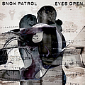 Snow Patrol - Eyes Open альбом