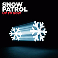 Snow Patrol - Up To Now альбом
