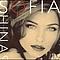 Sofia Shinas - Sofia Shinas альбом