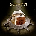 Soilwork - The Early Chapters album