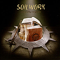Soilwork - Early Chapters album