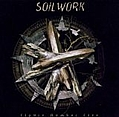 Soilwork - Figure Number Five (bonus demos disc) album