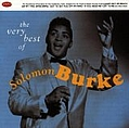 Solomon Burke - The Very Best of альбом