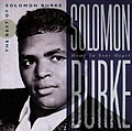 Solomon Burke - Home in Your Heart: The Best of Solomon Burke альбом