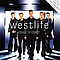 Westlife - Coast To Coast album
