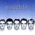 Westlife - Westlife album