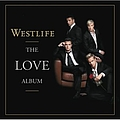 Westlife - The Love Album album