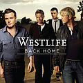 Westlife - Back Home album