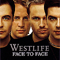 Westlife - Face To Face album