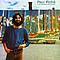Paul Piché - A qui appartient l'beau temps? album
