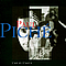 Paul Piché - L'un et L'autre (L'autre) album