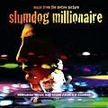 SONU NIGAM - Slumdog Millionaire - Music From The Motion Picture album