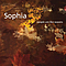 Sophia - People Are Like Seasons album