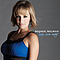 Sophie Milman - Take Love Easy album