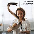 Søs Fenger - Gamle Flammer альбом