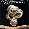 Whitesnake - Trouble альбом