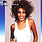 Whitney Houston - Whitney альбом
