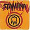 Stam1na - Stam1na album
