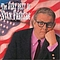 Stan Freberg - The Very Best Of Stan Freberg album