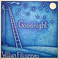 William Fitzsimmons - Goodnight album
