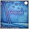 William Fitzsimmons - Goodnight album
