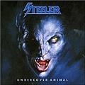 Steeler - Undercover Animal альбом
