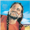 Willie Nelson - Willie Nelson's Greatest Hits (And Some That Will Be) альбом