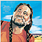 Willie Nelson - Willie Nelson's Greatest Hits (And Some That Will Be) album