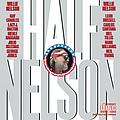 Willie Nelson - Half Nelson альбом
