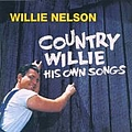 Willie Nelson - Country Willie альбом