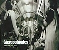 Stereophonics - Hurry Up and Wait альбом