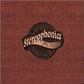 Stereophonics - Mr. Writer альбом