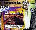 Stereophonics - Local Boy in the Photograph альбом