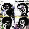 Stereophonics - Traffic альбом